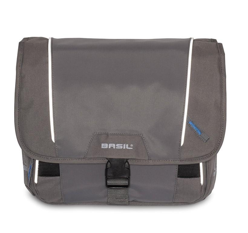 BASIL Bolsa manillar  Sport Design-Front Bag